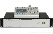 Grace Design m905 Analog Silver