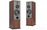 ATC Consumer Hifi SCM50 SL Tower (pair)