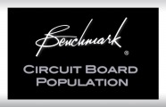 Benchmark Electronic Circuit Boards manufactured