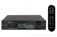 Benchmark Media DAC3 HGC Black