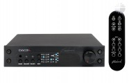 Benchmark Media DAC3 L Black