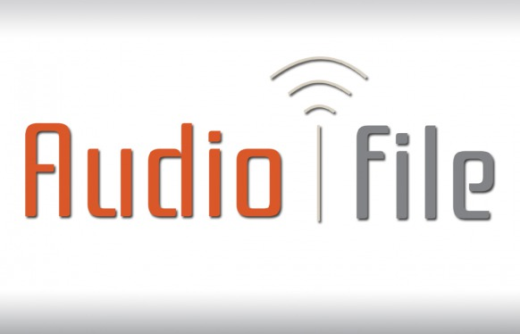 Audiofile neemt stelling